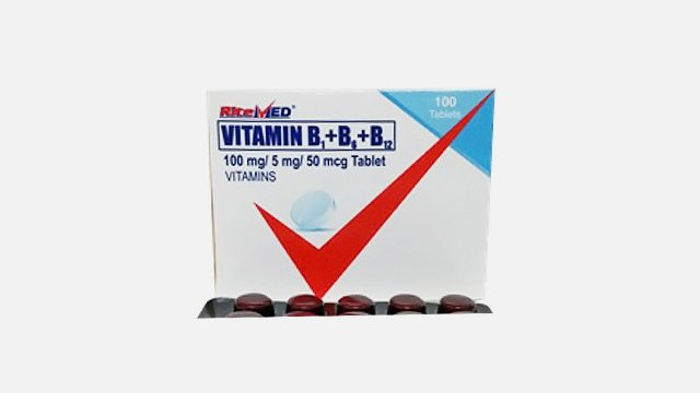 Best Supplements For Weight Gain Or Nakatatabang Vitamins