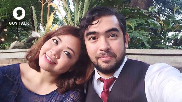 Tolentino online dating