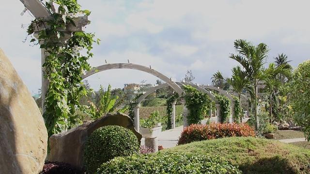 tagaytay wedding venues: the q hotel and restaurant