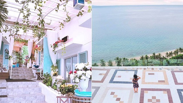 This Secluded Place in Batangas Is Perfect for a Laid-Back Weekend
