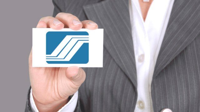 Sss Salary Loan And Other Frequently Asked Questions Fn