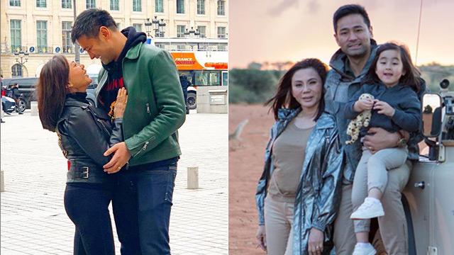 Vicki Belo On Having More Children Abangan Ang Susunod Na Kabanata Are Hayden Kho