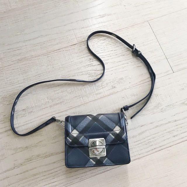 3504eb48c3ecfe Celebrity Pre-Loved Designer Bags You Can Invest In