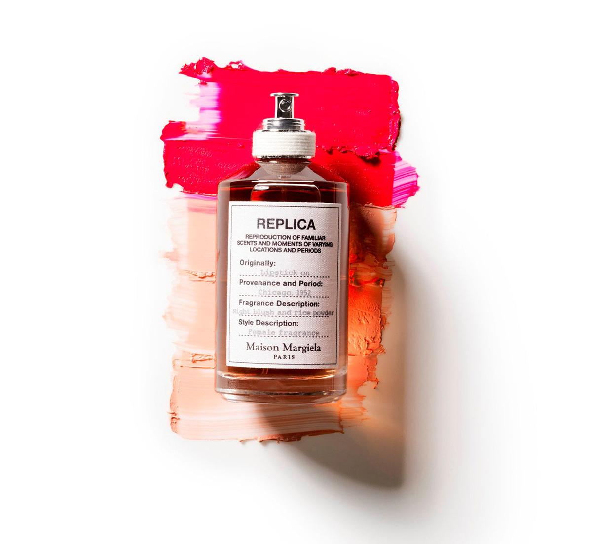 Best Powdery Perfumes 4-maison-margiela-lipstick-on