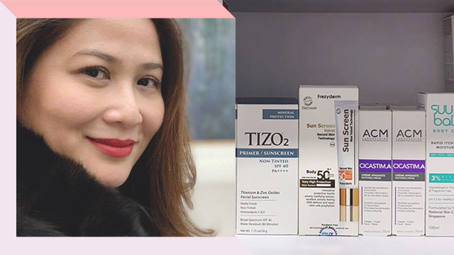 See How This Pinay Restarted Her Life After Losing Her ...