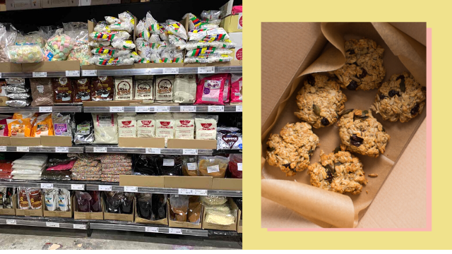 baking supplies wholesale philippines