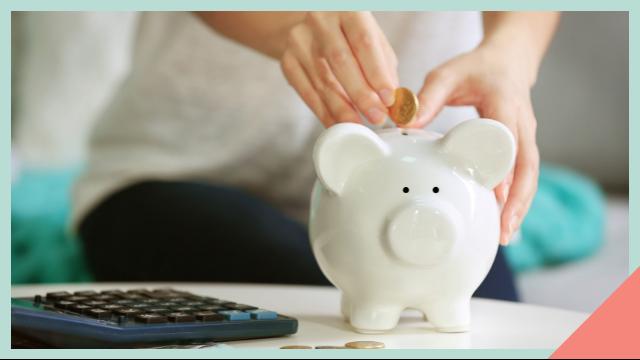 pag-ibig mp2 savings platform: piggy bank