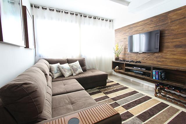 real estate investments: condominium