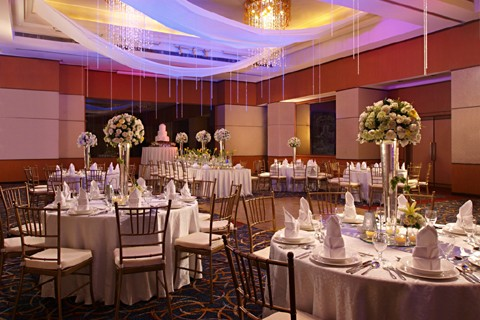 Finding The Right Reception Venue Tops Most S Wedding To Do Lists Among Factors Consider As They Search For A E Are