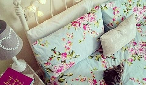 5 Smart Ways to Decorate Your Bedroom