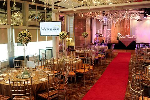 Wedding & Debut 2014 Expo | Bridal Book FN