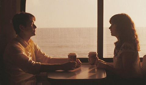 11 Love Lessons from Relationships That Didn't Last