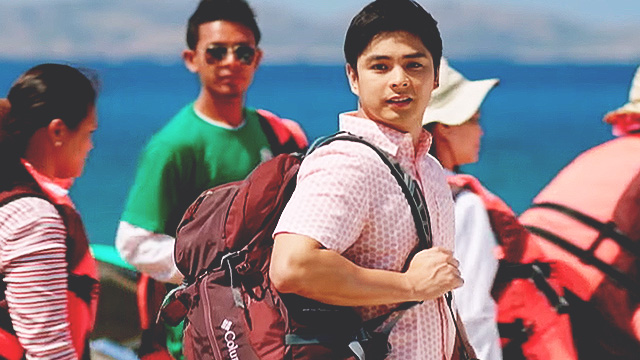 FHM's Ultimate Survival Kit For Pinoy Commuters