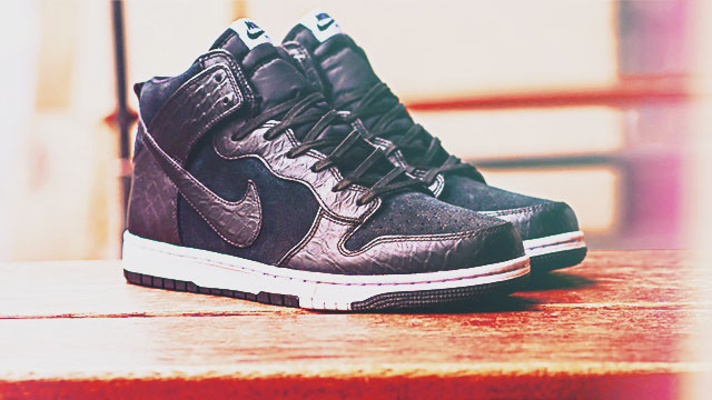 FHM Outlet Scores: The Best Sneakers At Rucker Outlet Right Now