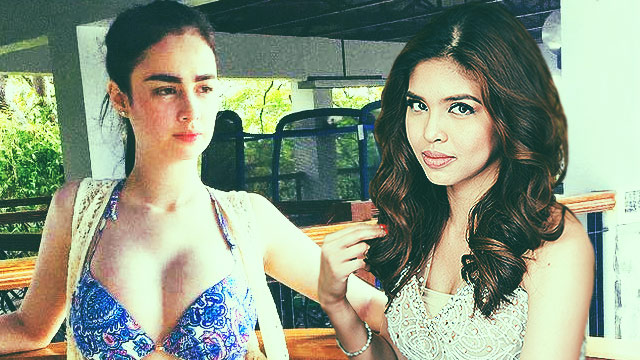 Maine, Kim, And 12 Other New Faces In This Year's FHM 100 Sexiest Women List