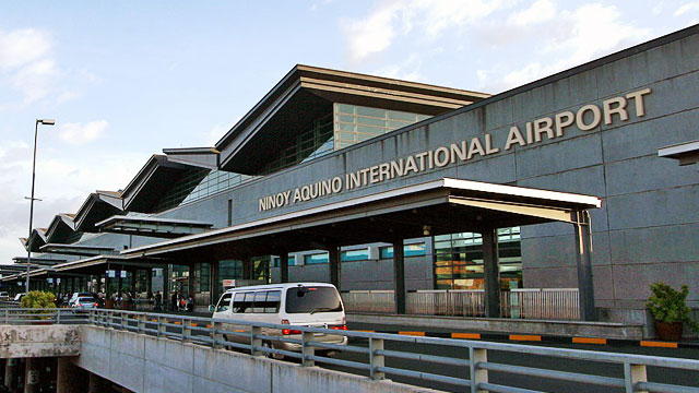 5 Things You Need To Know About PAL's New NAIA Terminal Proposal