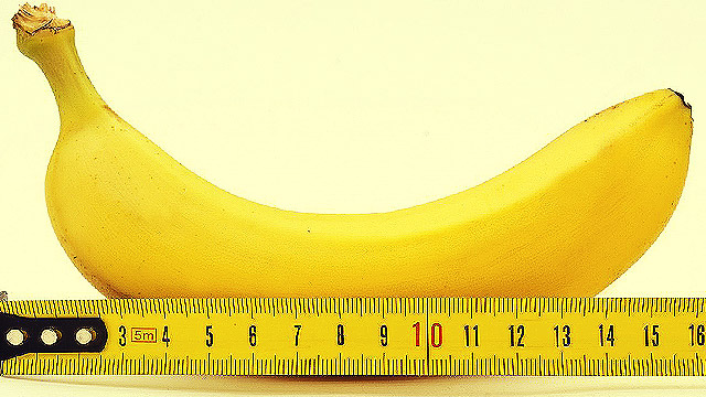Can You Really Increase The Size Of Your Manhood?