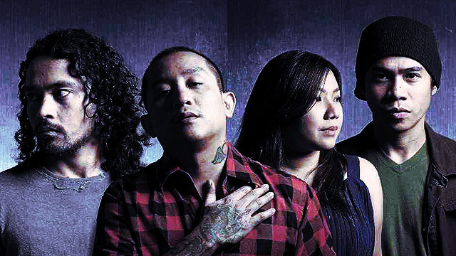 10 Insanely Great But Underappreciated Urbandub Songs
