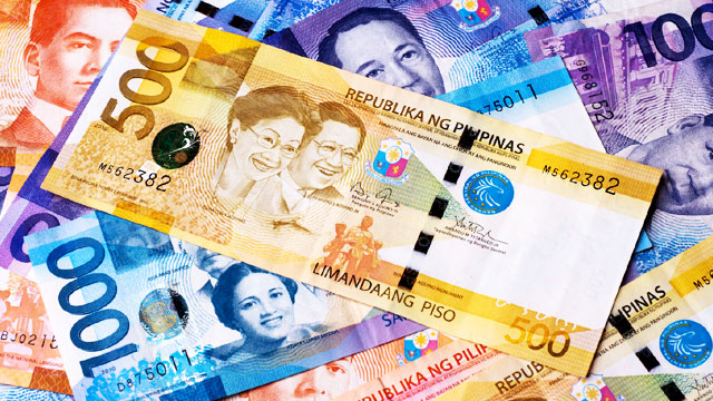 No Shortchanging Law Puts An End To Every Pinoy Cashier's Favorite Question