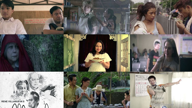 Watch The Best New Pinoy Indies At Cinemalaya + 4 Events Not To Miss This Weekend