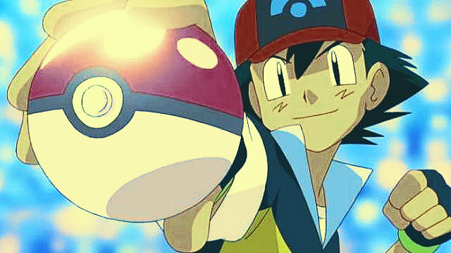 Everything You Need To Know To Become A 'Pokémon GO' Master