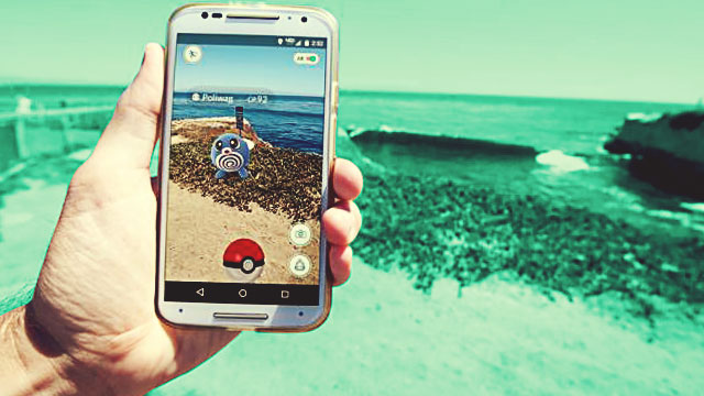 What To Expect Now That 'Pokémon GO' Is In The PH