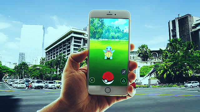'Pokemon GO' Woes: Solon Blames It For Traffic Hell, Priest Wary Of Players, And School Bans Game