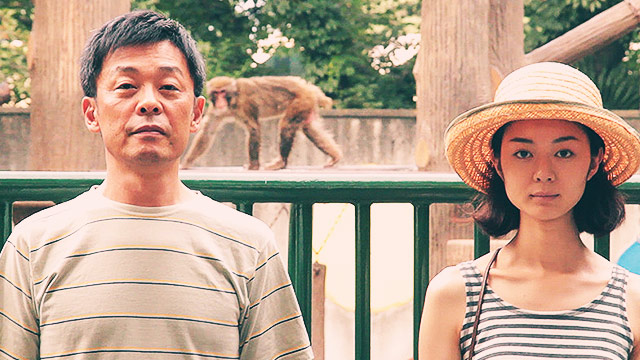 'August in Tokyo' Reyview: A Brilliant, Heartwarming Japanese Indie Film