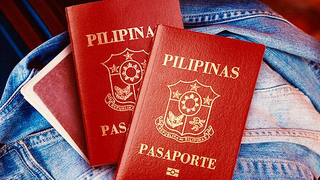 These Are The Countries You Can Visit Visa-Free With Your PH Passport