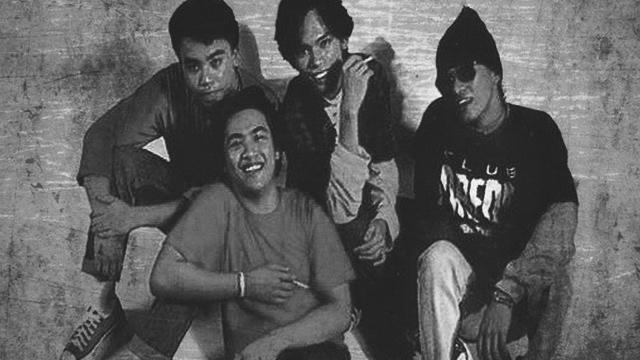 Oh, Eraserheads, Why Do You Keep On Teasing Us?