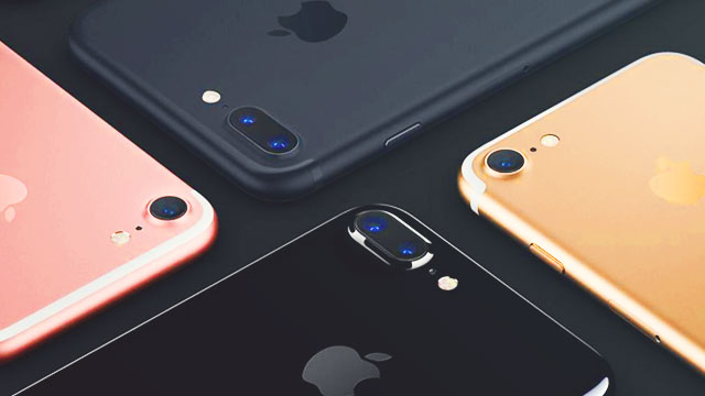 Early Thoughts On The iPhone 7 And iPhone 7 Plus