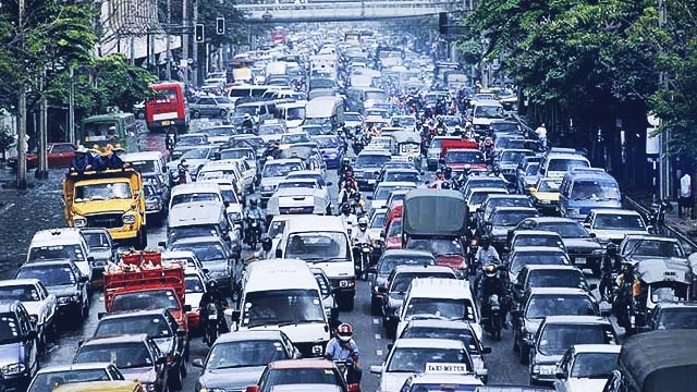 DOTr Deploys More Personnel For Smooth Holy Week Exodus
