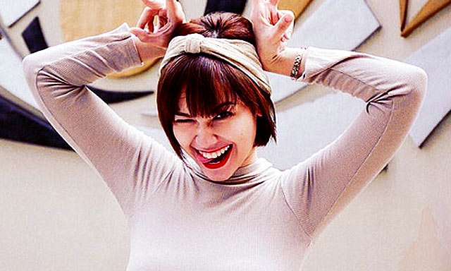 We've Got Our Eyes On Bea Benedicto Long Before Her Eye-Popping FHM Debut