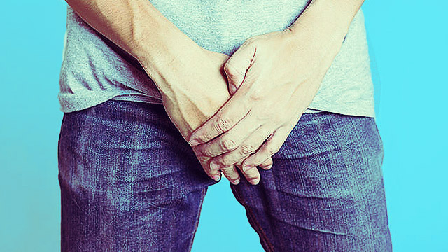 Does Wearing Skinny Jeans Really Make You Infertile?