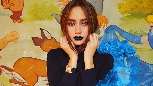 We Can't Wait To See 'Magpahanggang Wakas'...Because Arci