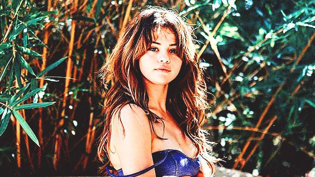 Selena Gomez Smashes Another Instagram Record
