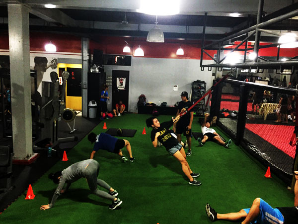 gym in metro manila Best gyms in makati, metro manila - 360 fitness club, primal ape crossfit, ftx fitness exchange gym, the zone, f45 training, slimmers world, rockwell club joya gym, anytime fitness bgc high street, elorde boxing gym, fight factory.
