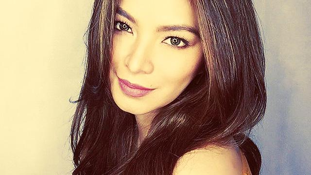 With Angel Locsin, There's No Need For 'The Third Party'