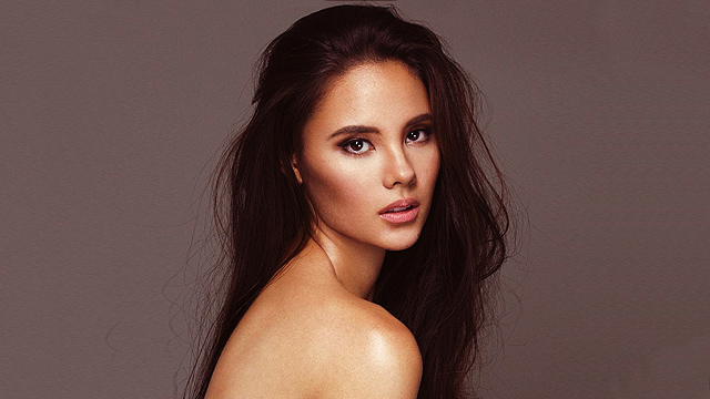 Catriona Gray Wins Miss World PH 2016…Also, Our Hearts