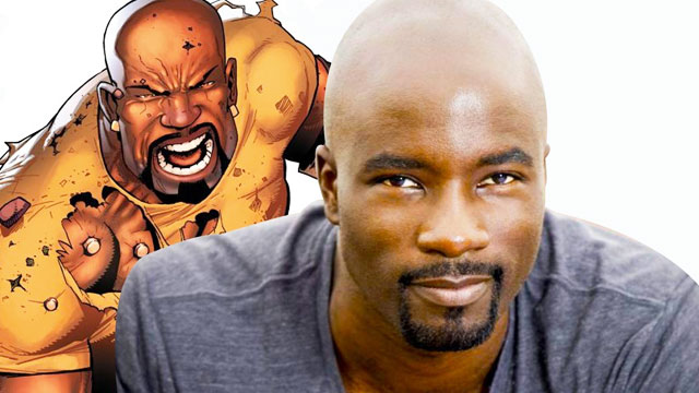 Meet The Kick Ass Characters of 'Luke Cage'
