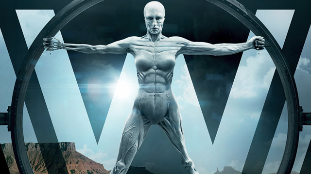Everything You Need To Know About HBO's 'Westworld'