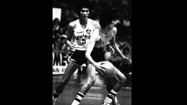 The Top 10 Trades That Altered The PBA Landscape