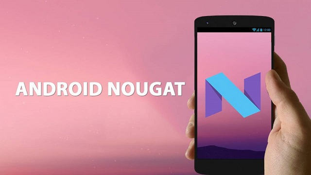 Is Your Phone Android 7.0 Nougat Ready?