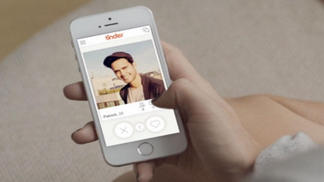 Tinder's Smart Photos Could Help You Bag More Matches