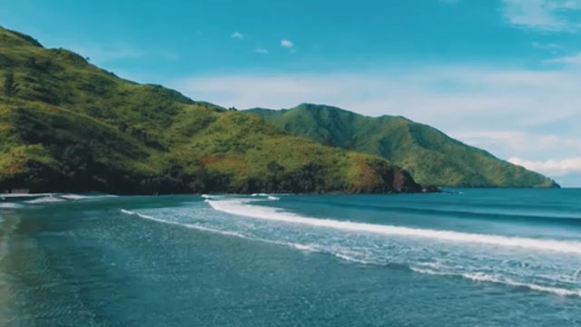 You'll Long For Zambales After Watching This Video