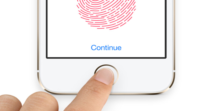 Apple Might Be Able To Unlock Cars Soon