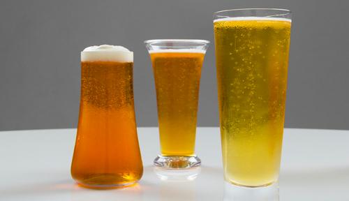 Craft Beer 101: Your Basic Beer Lingo