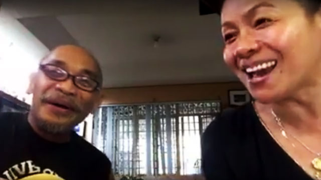 OPM Legends Collab On Acoustic Version Of 'Pag Nananalo Ang Ginebra'