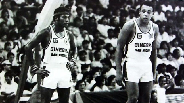 The Definitive Ranking Of Ginebra Imports Through The Years