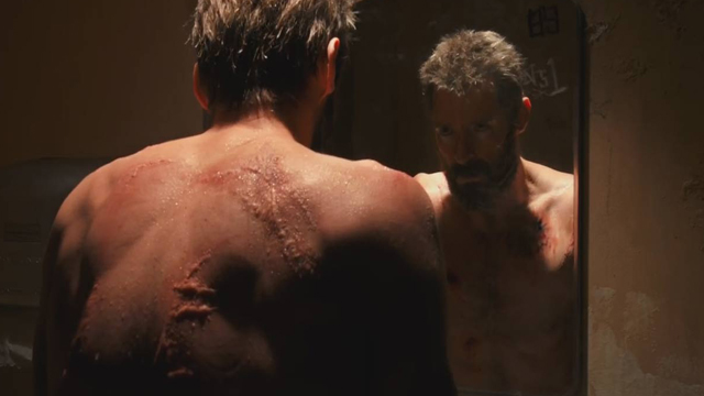Hugh Jackman Returns As Wolverine—For One Last Time—In 'Logan' Trailer
